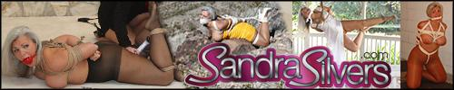 http://sandrasilvers.com/x-new/new-index.php?